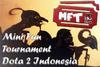MFT Dota 2 Indonesia