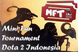 Cosmetic icon MFT Dota 2 Indonesia.png