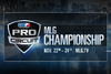 MLG Columbus 2013 (Ticket)