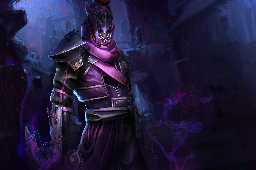 Cosmetic icon Mage Abolisher.png