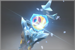 Cosmetic icon White Sentry.png