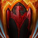 Dragon Tail icon.png