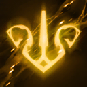 Golden Mandate of the Stormborn Overload icon.png
