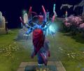 Sorcerer of the Black Pool prev3.png