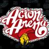 Team icon Acion Arena.png