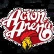 Acion Arena