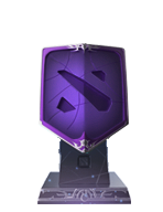 Ti9 battle pass level 1.png