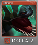 Trading Card Foil Icon - Tidehunter.png