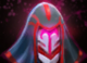 Unhallowed Icon icon.png