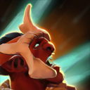 Battle Trance icon.png
