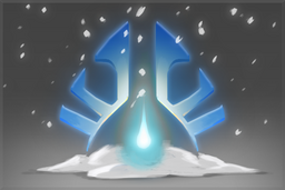 Cosmetic icon 500% Battle Point Booster (500 minutes).png