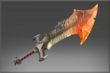 Blade of Endless Havoc