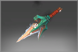 Cosmetic icon Blade of Tellurian Trespass.png