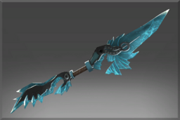 Cosmetic icon Gloomblade.png