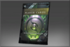 International 2018 Premium Player Card Pack