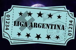 Cosmetic icon Liga Argentina Dota 2.png