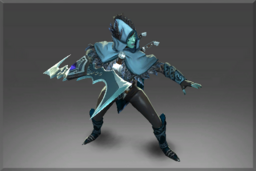 Cosmetic icon Penumbral Vesture Set.png