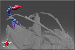 Cosmetic icon Stinger of Entwined Fate t2.png