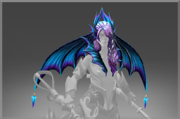 Cosmetic icon Style of the Allure.png