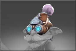 Cosmetic icon Toxic Siege Safety Goggles.png
