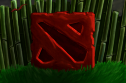 Cosmetic icon Vermilion.png