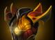 Crimson Guard icon.png
