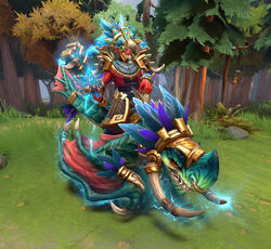 Defender of Ruin Preview 1.jpg