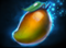 Enchanted Mango icon.png