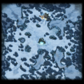 Frostivus Minimap.png