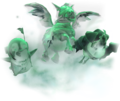 Ghostly Courier Effect Preview 4.png