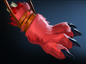 Pudge Wars Lycan's Paws icon.png