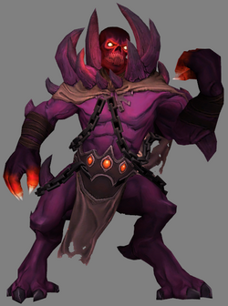 Shadow Demon model.png