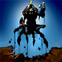 Unburrow icon.png
