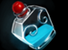 Bottle (Small) icon.png
