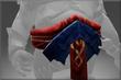 Cinturão de Pagus