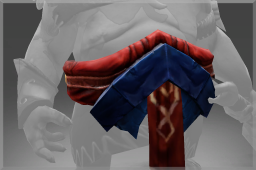 Cosmetic icon Belt of Pagus.png