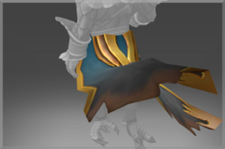Cosmetic icon Belt of the Penitent Scholar.png