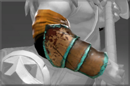 Cosmetic icon Bracers Omexe.png