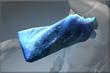 Bracers of the Frozen Star