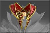 Coroa da Majestade Volátil