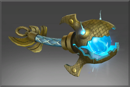 Cosmetic icon Fin King's Charm.png