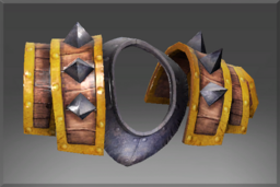 Cosmetic icon Lost Hills Shoulder.png