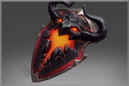 Cosmetic icon Shield of the Third Awakening.png