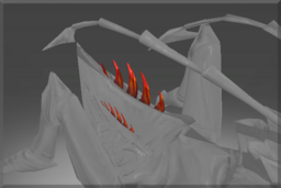 Cosmetic icon Spikes of the Master Weaver.png