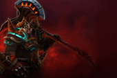 Warlord of Hell