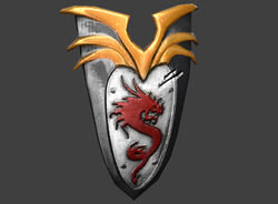 Crest-of-the-wyrm-lords2.jpg