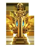 Dac trophy 4.png