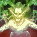 Exorcism icon.png