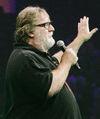 Gabe Newell.jpg