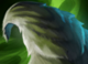 Pelt of the Old Wolf icon.png